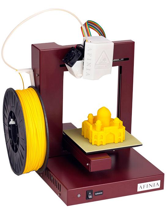 Afinia-H-Series-3D-Printerpsd